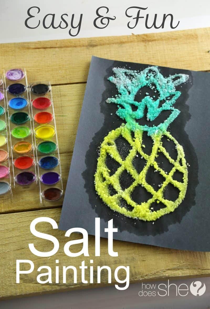 salt-painting-7-800x1173