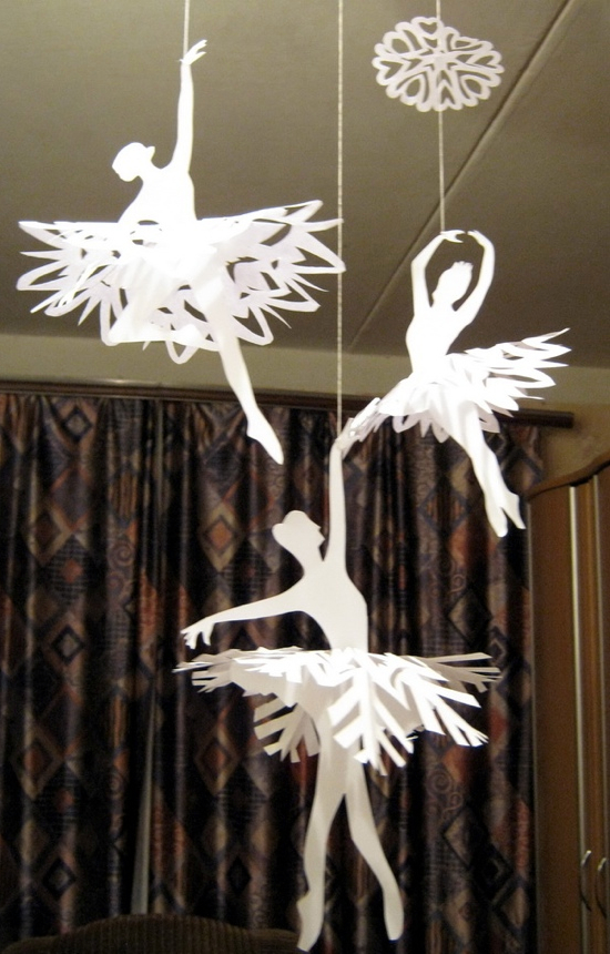 snowflake-ballerinas.jpg