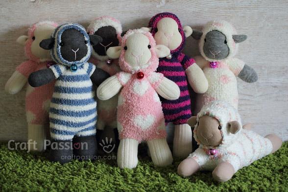 sock-sheep-free-pattern