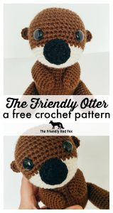 The-Friendly-Otter-a-free-crochet-pattern-159x300
