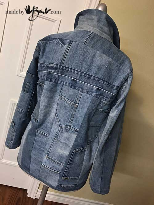 UpCycled-Denim-Jeans-to-Jacket-madebybarb-14