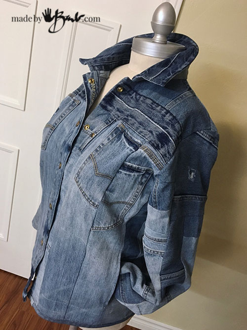 UpCycled-Denim-Jeans-to-Jacket-madebybarb-15
