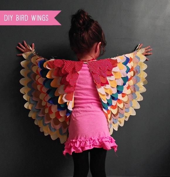1-bird-wings-costume