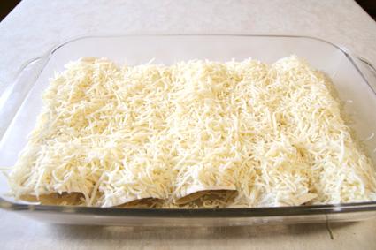 best-chicken-enchiladas-2