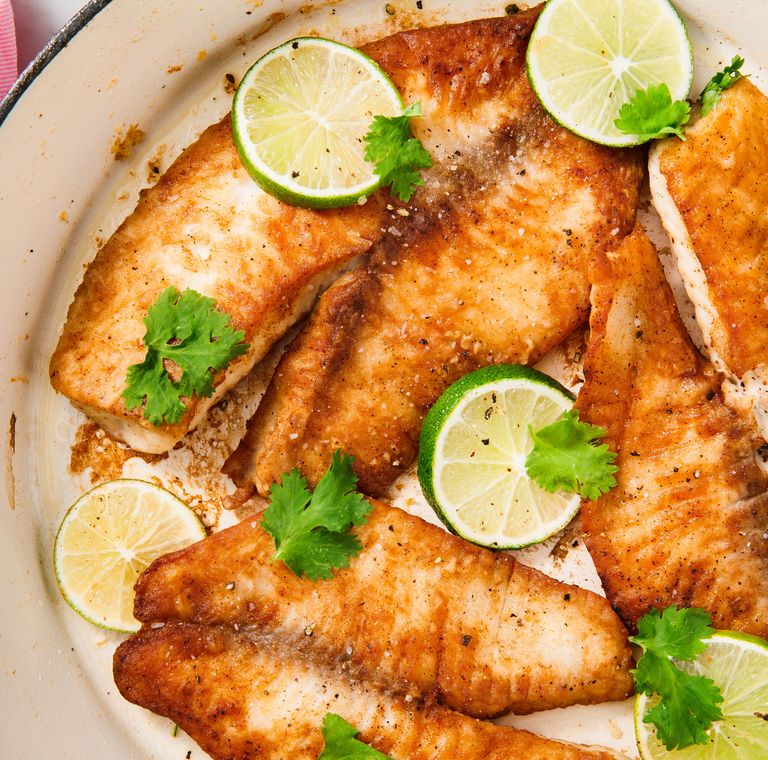 delish-pan-fried-tilapia-379-1543266611