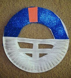 e1bf1eed303e30d169178ed87d80be1f--football-crafts-kids-baseball-crafts