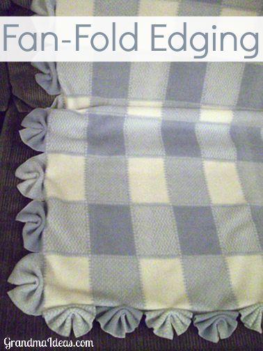 fan-fold-edging-on-baby-blanket