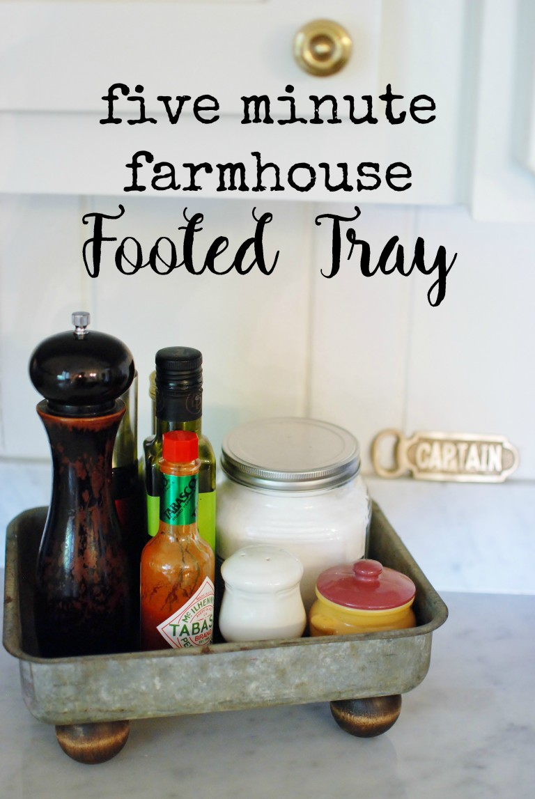 five-minute-farmhouse-footed-tray-768x1147