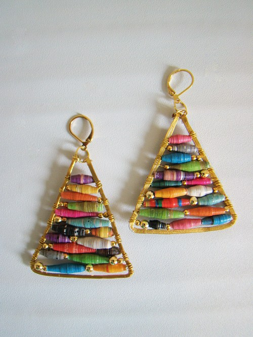hue-pyramid-earrings_10.jpg