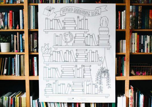 reading-log-pdf