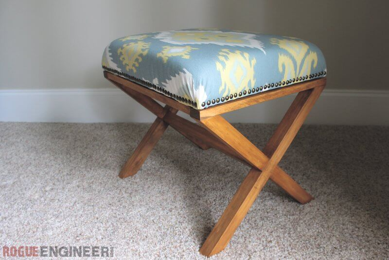 rsz_diy_upholstered_x_bench___free_plans