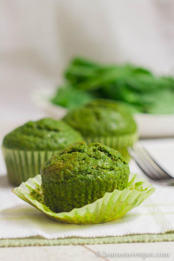 spinachmuffins5