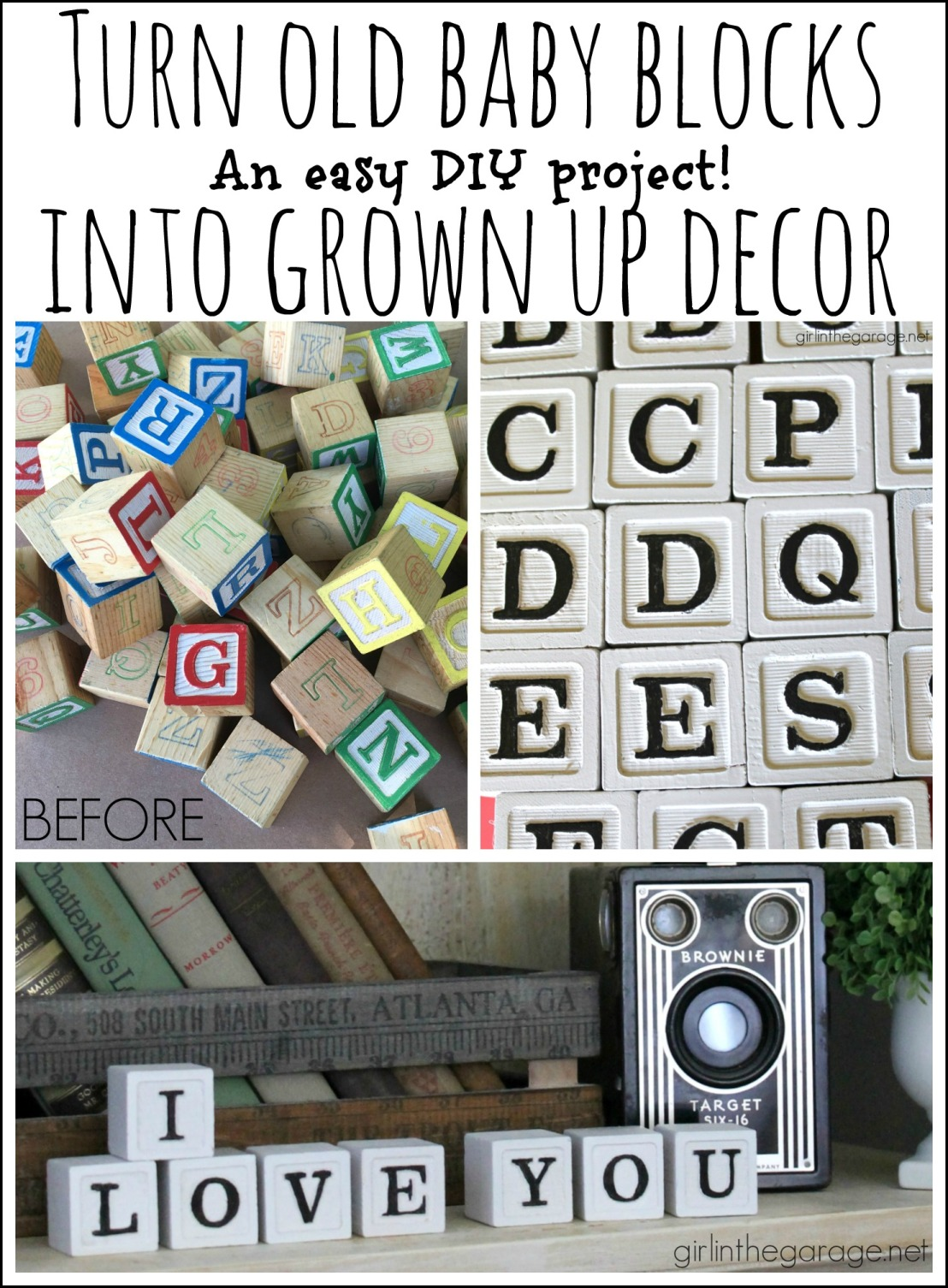 upcycled-alphabet-baby-blocks-to-decor.jpg