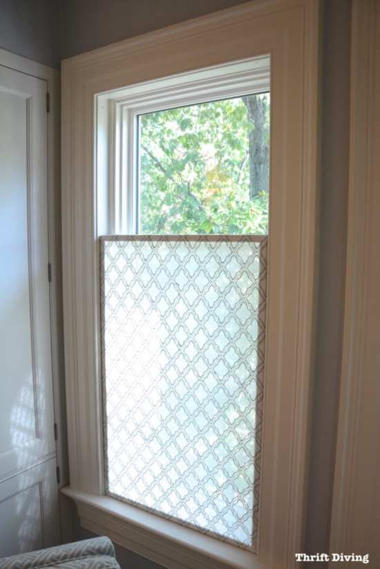 DC-Design-House-Privacy-Screen-for-bathroom-window-768x1152