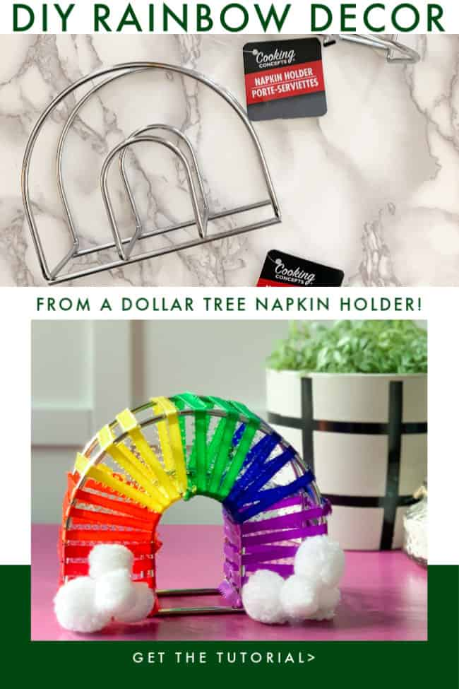 DOLLAR-TREE-RAINBOW-CRAFT