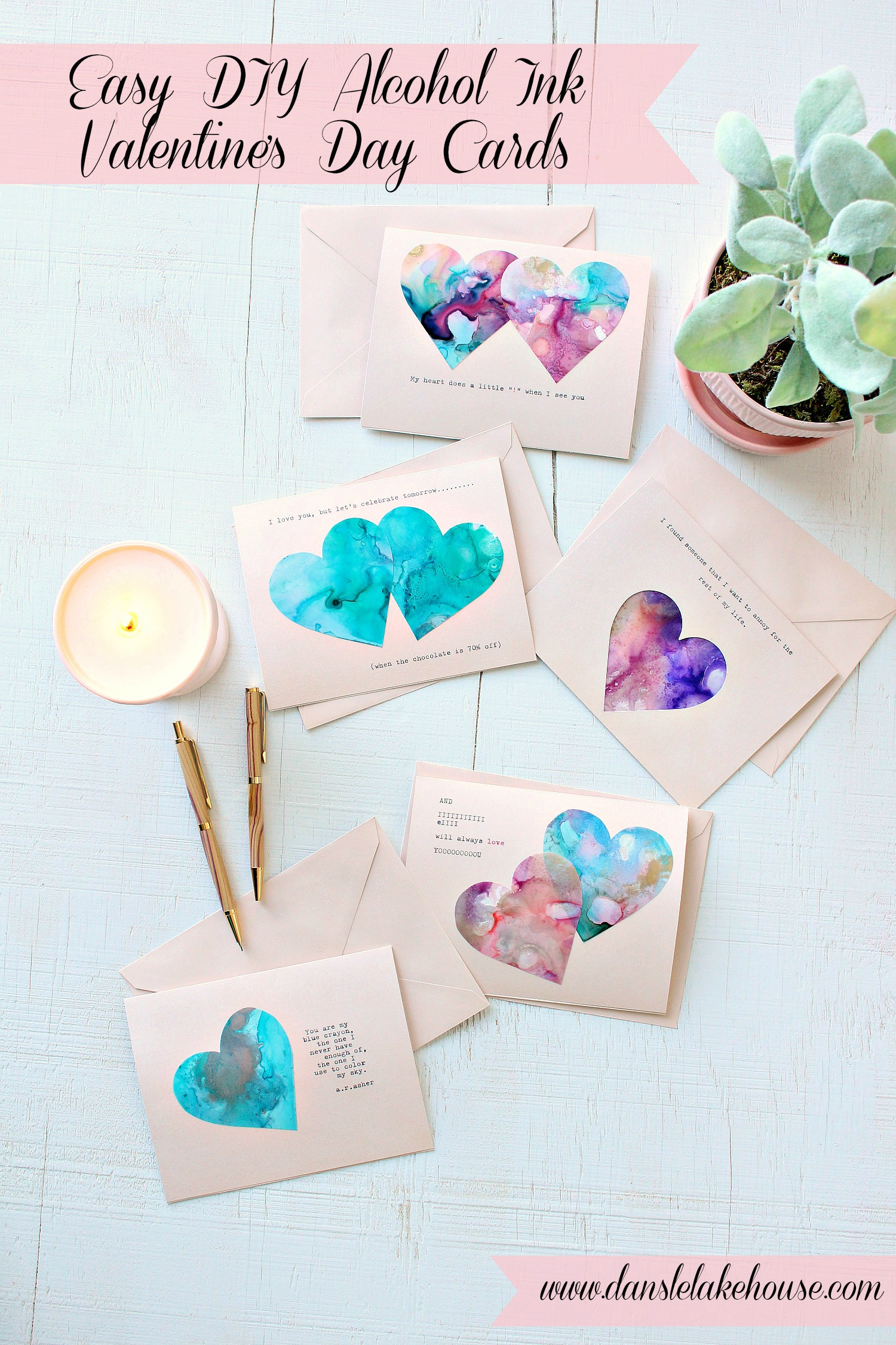 easy-diy-valentines-day-cards