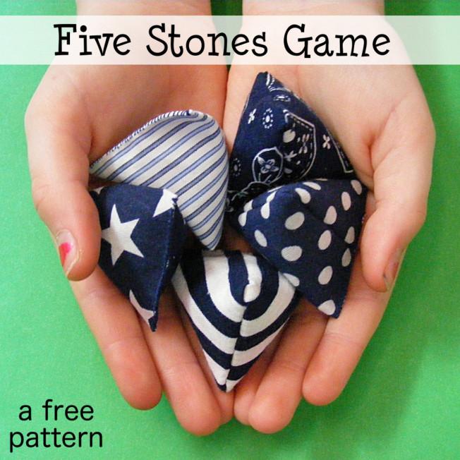 five-stones-game-652x652