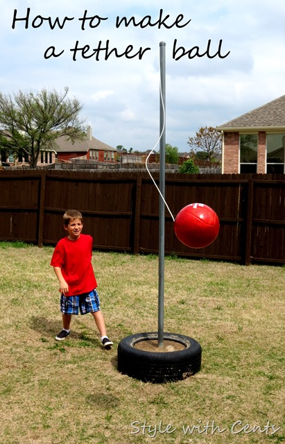How to Make a Tether Ball www.stylewithcents.blogspot_thumb[9]