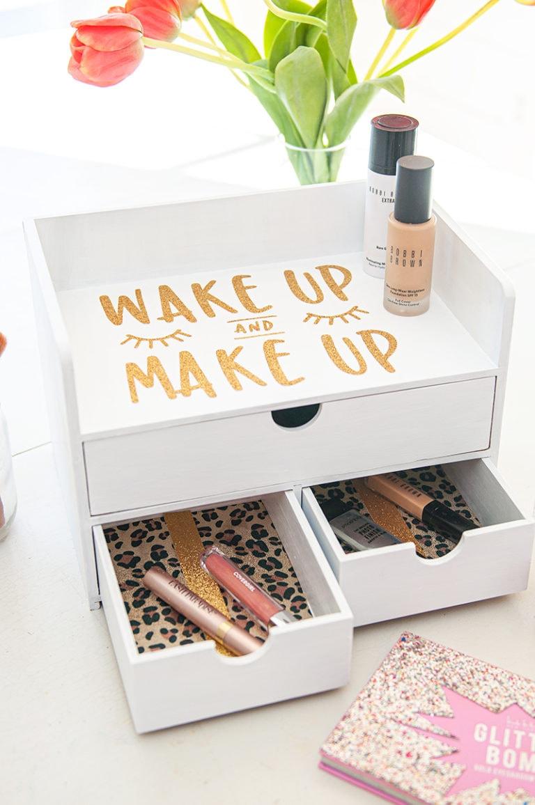 Makeup-orgnaizer-4-768x1156