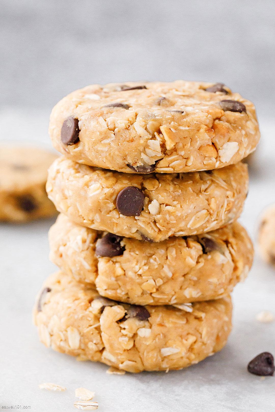 Oatmeal-Cookies-Recipe