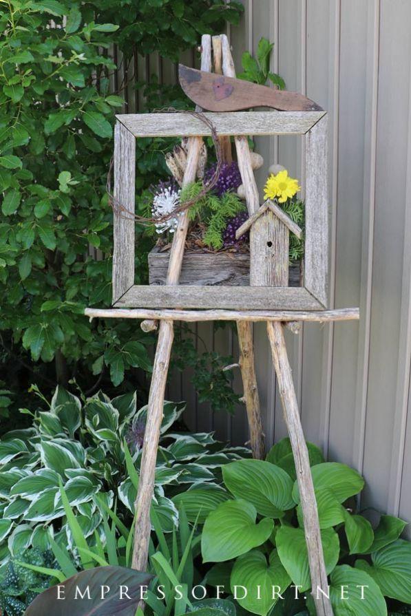 C9n-Garden-Art-Easel-rustic-v1