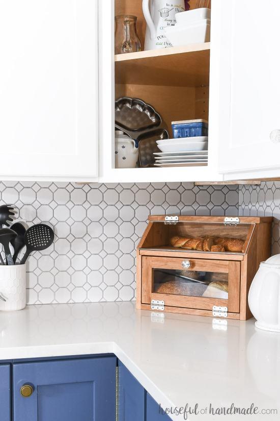diy-bread-box-3