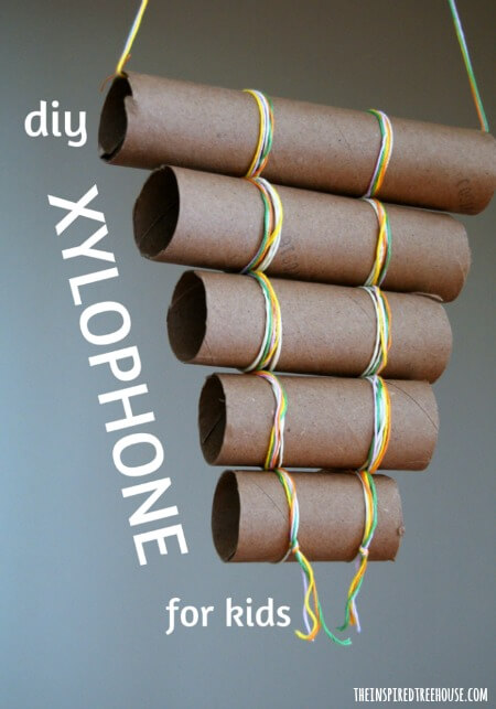 DIY-xylophone-for-kids-title