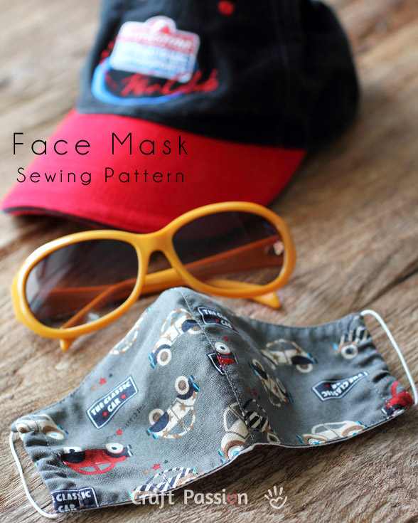 face-mask-pattern-tutorial