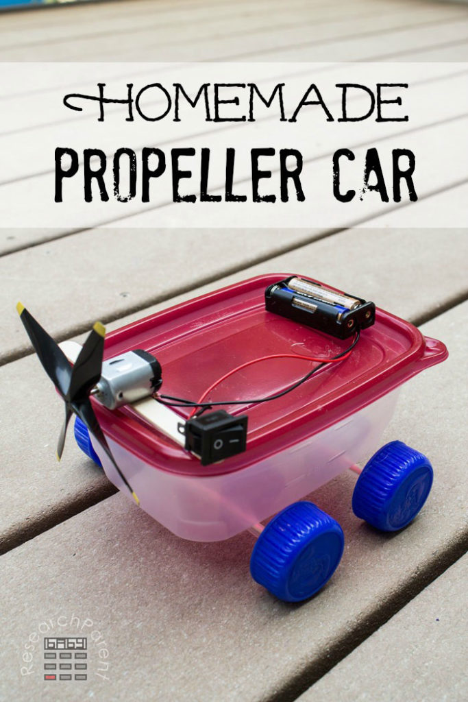 Homemade-Propeller-Car-683x1024