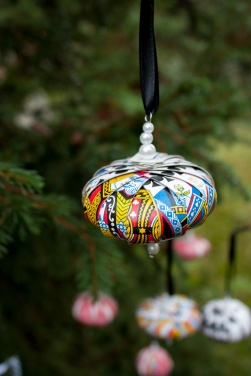 IMG_3564_playingcardornaments