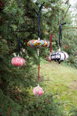 IMG_3569_playingcardornaments