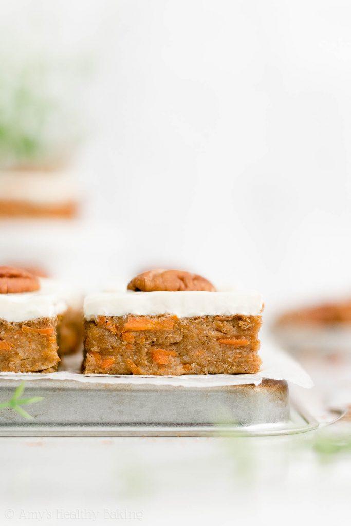 one-bowl-carrot-cake-bars-6973-683x1024