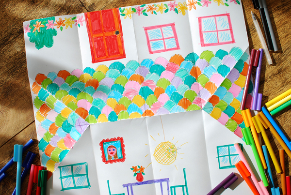 origami_dolls_house_step16