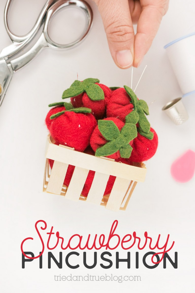 Strawberry-Pincushion-EDIT01-768x1151