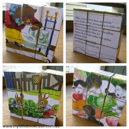block-puzzle-collage_my-little-bookcase