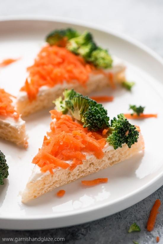 carrot-veggie-bars-7