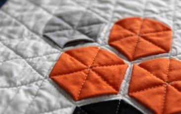 hexagon-experiment-closeup