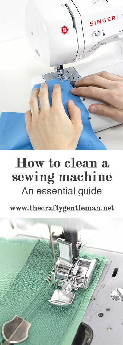 How-to-clean-a-sewing-machine-Essential-guide-to-care-and-maintenance-Click-through-for-more-8