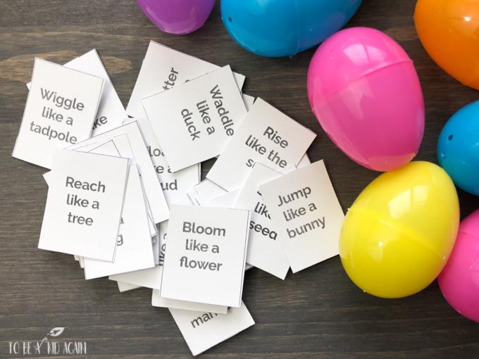 plastic-easter-egg-spring-movement-imagination-cards-1-1
