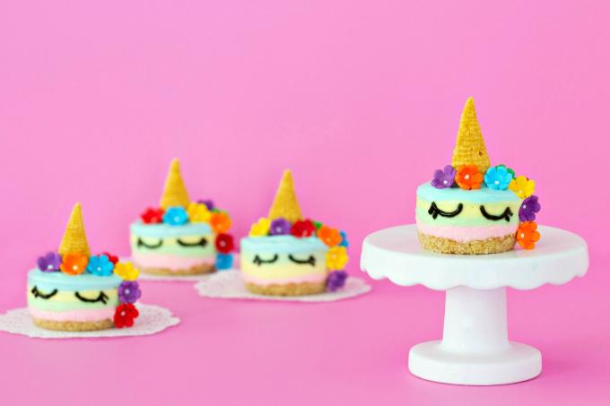 Unicorn-Cheesecake-2-680