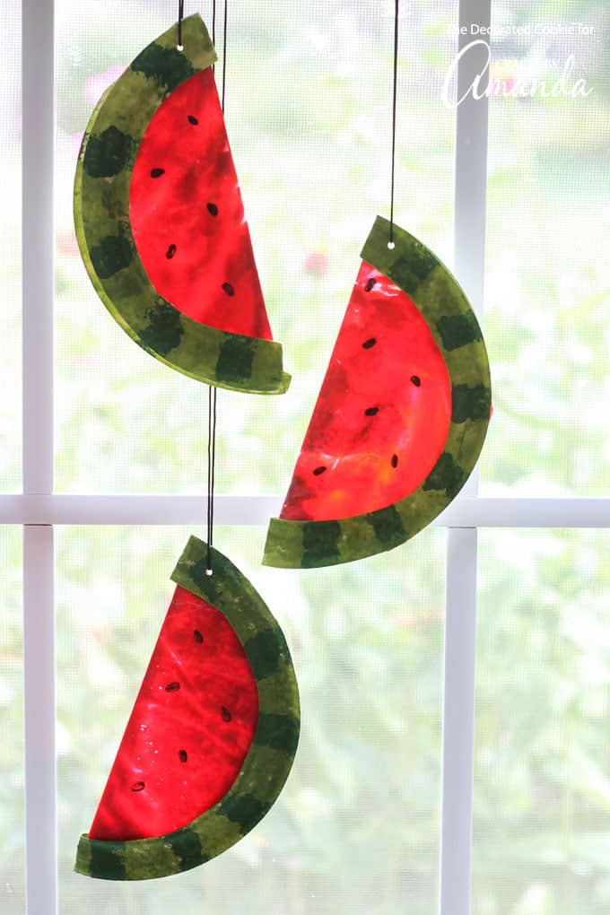 Watermelon-Suncatchers-v1