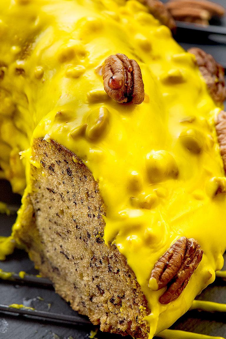 banana-cake-4