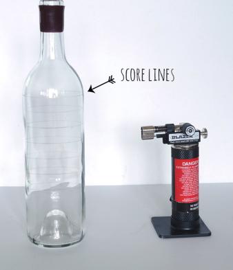 Best-Wine-Bottle-Cutter1