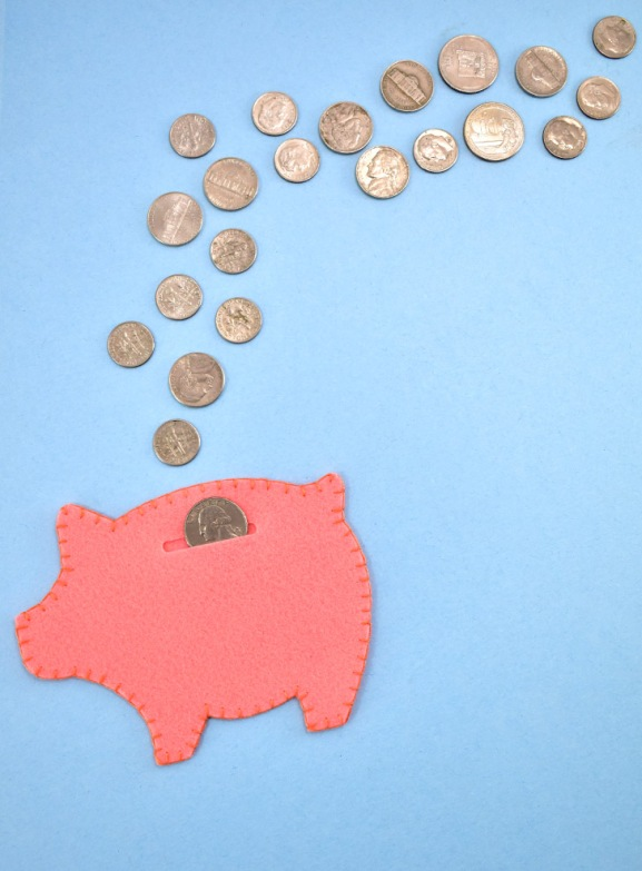 felt-piggy-bank-free-cut-file-dreamalittlebigger-06