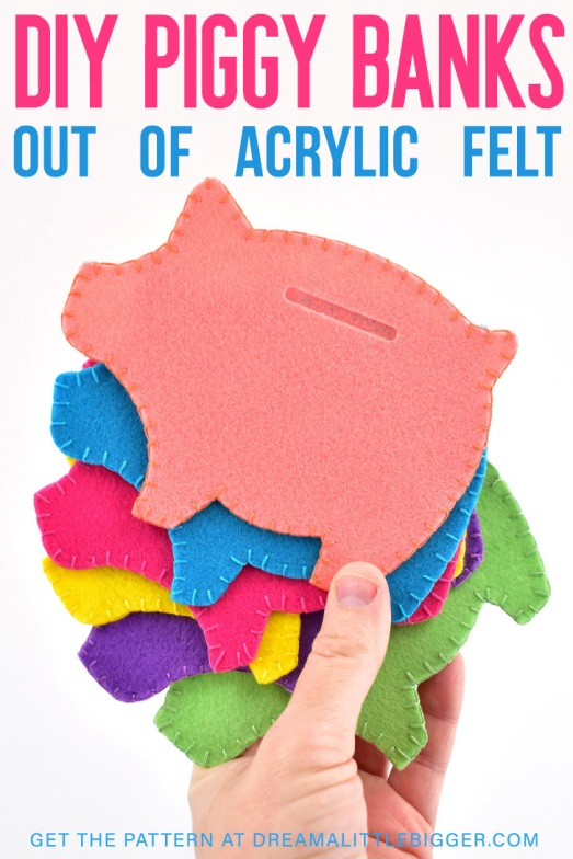 felt-piggy-bank-free-cut-file-dreamalittlebigger-pin