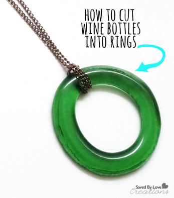 How-to-Cut-Wine-Bottle-Rings (1)
