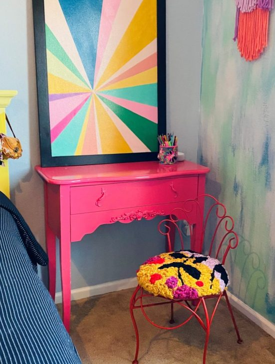 Ice-Cream-Parlor-Chair-Makeover-5-scaled