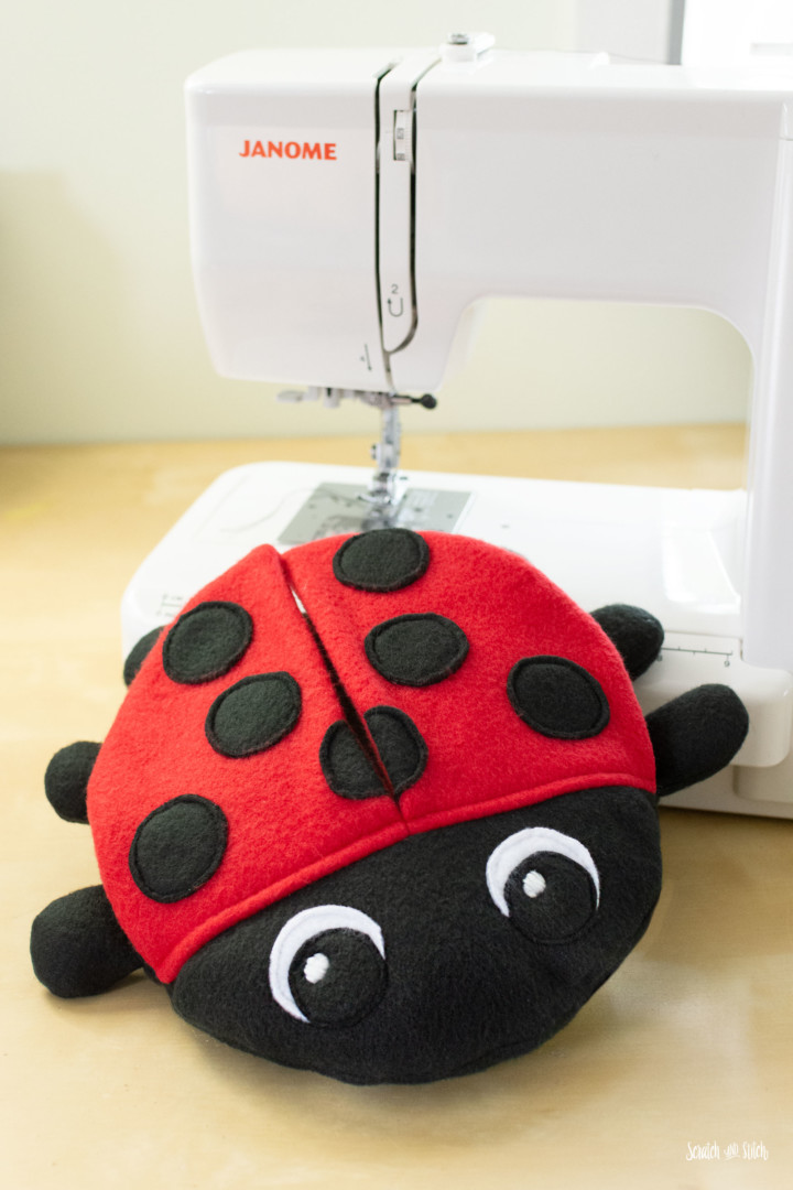 ladybug-stuffed-animal-scratchandstitch-360x540@2x