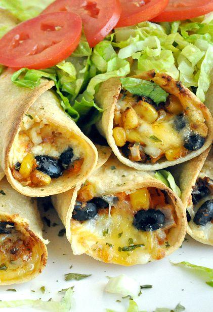 sweet-potato-black-bean-flautas-baked-recipe-ZOOM