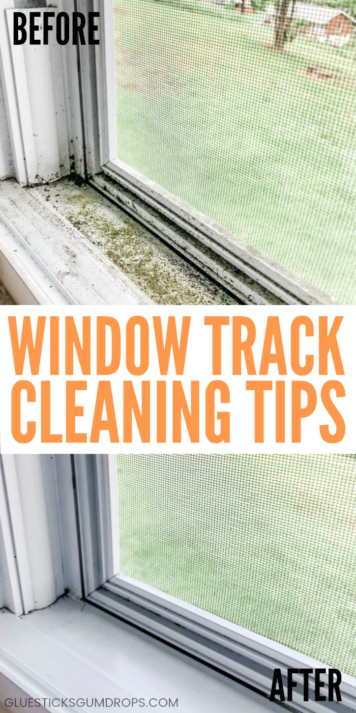 Window-Track-Cleaning-Tips-to-Make-Them-Sparkle